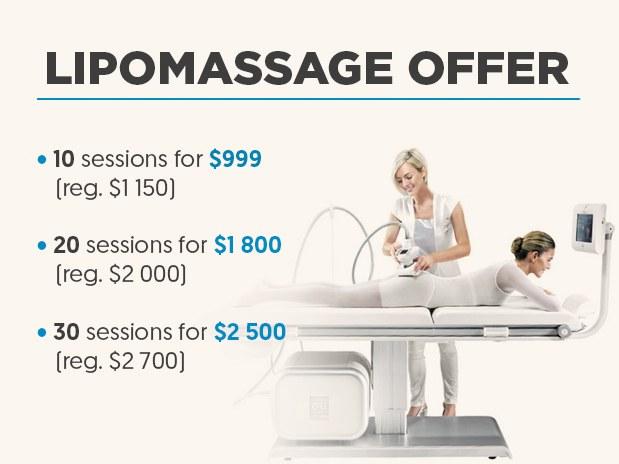 lipomassage_skins_promo