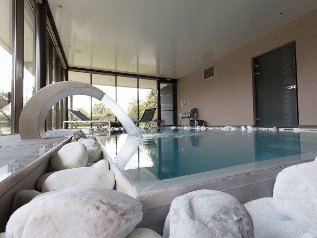 hotel-restaurant-spa-etoile-alsace-piscine