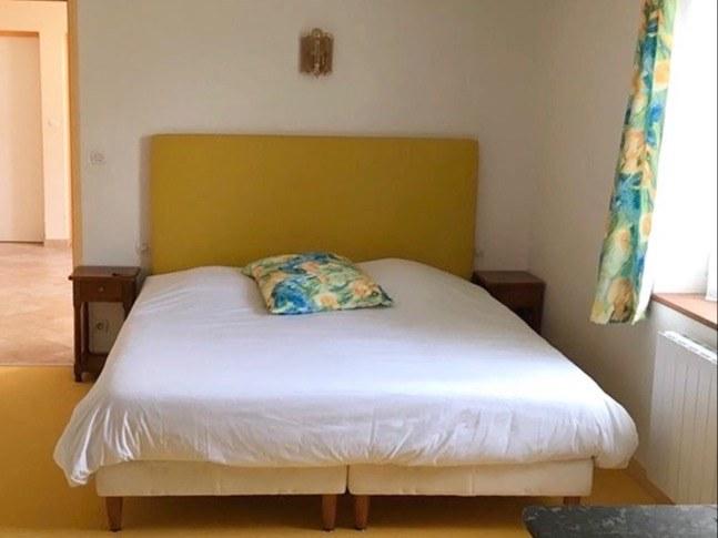 chambre-hotes-chambord-la-maugerie-suite-jaune
