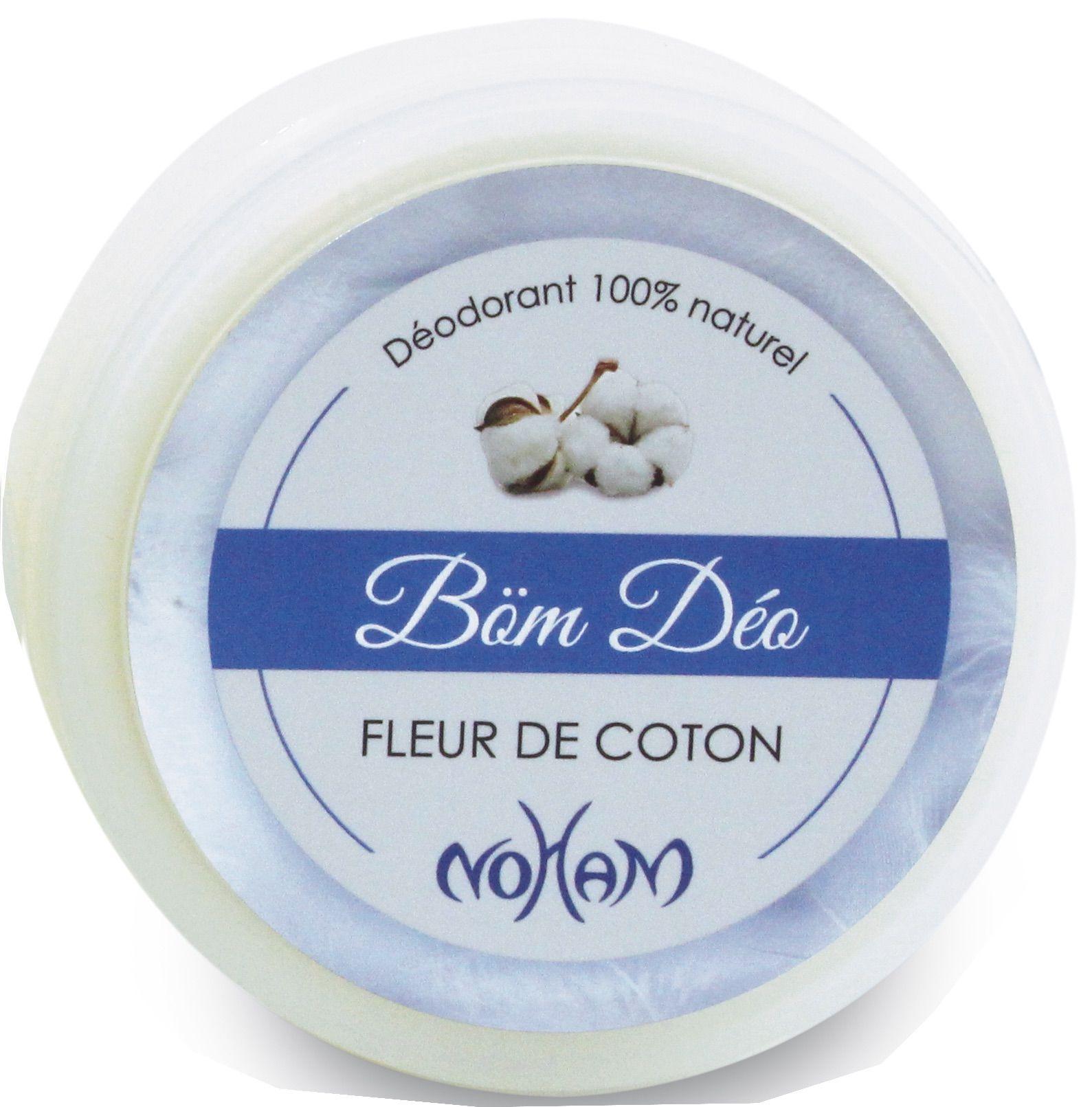 Böm Déo_Fleur de Coton_Face_CBD3
