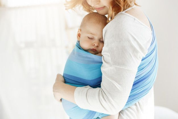 Accompagnement-parentalite-le-mans-joli-mome-portage