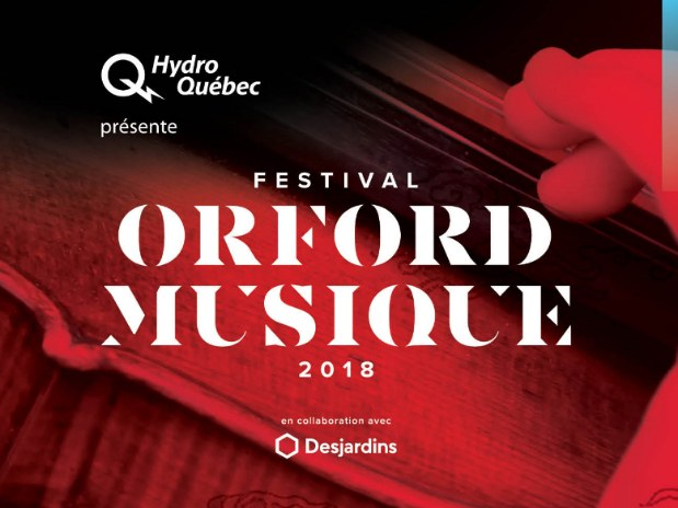auberge-spa-mont-orford-festival-musique