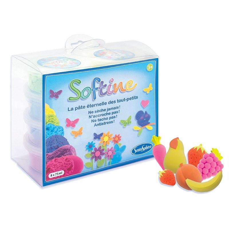 recharge-softine-8-pots