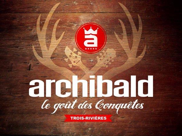 microbrasserie archibald