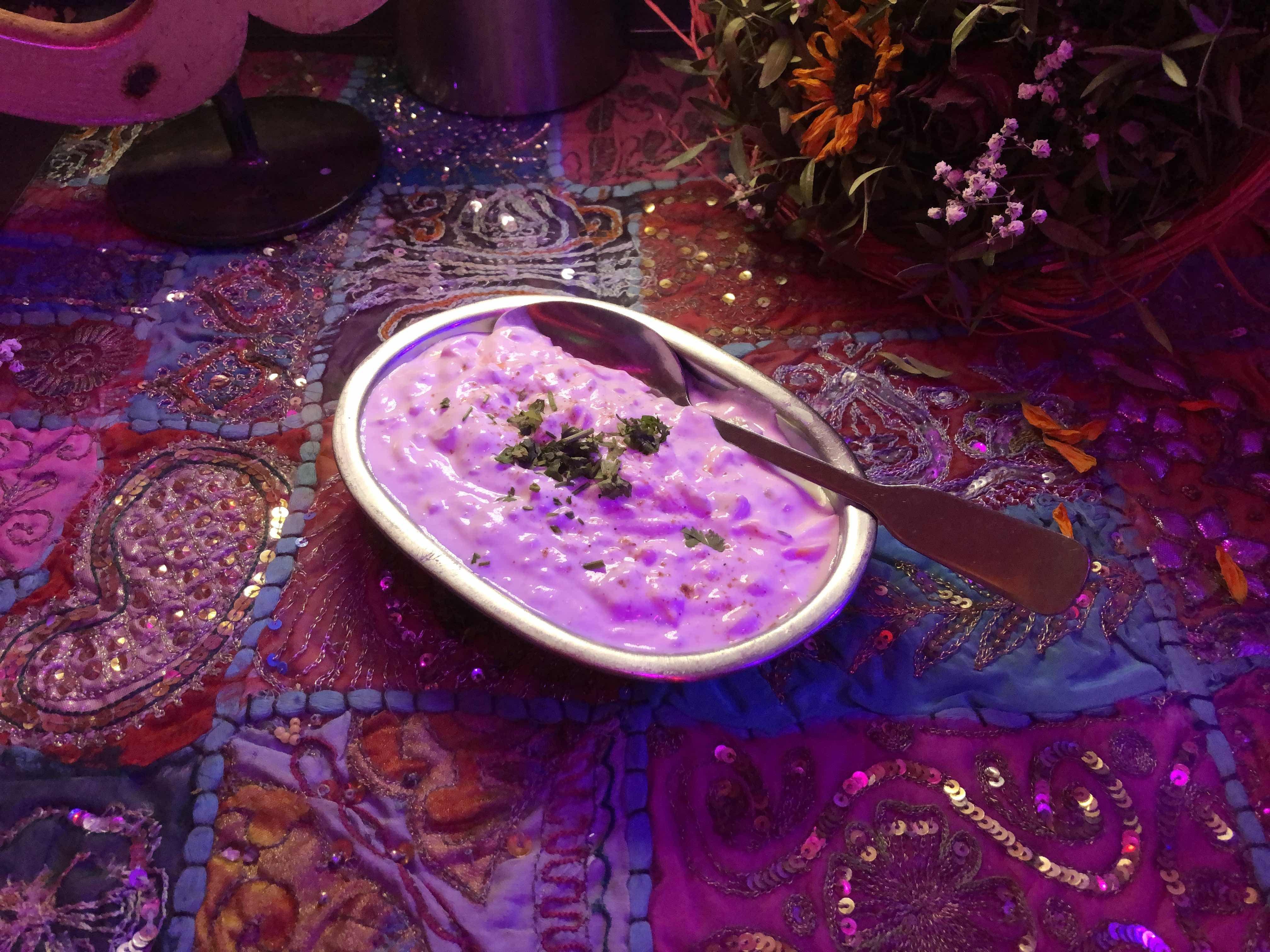 restaurant-indien-nice-indian-lounge-entree-froide-raita