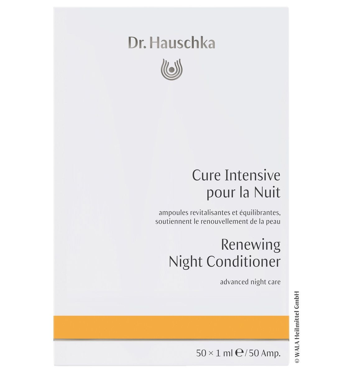 institut-paris-10-produits-dr-hauschka-3