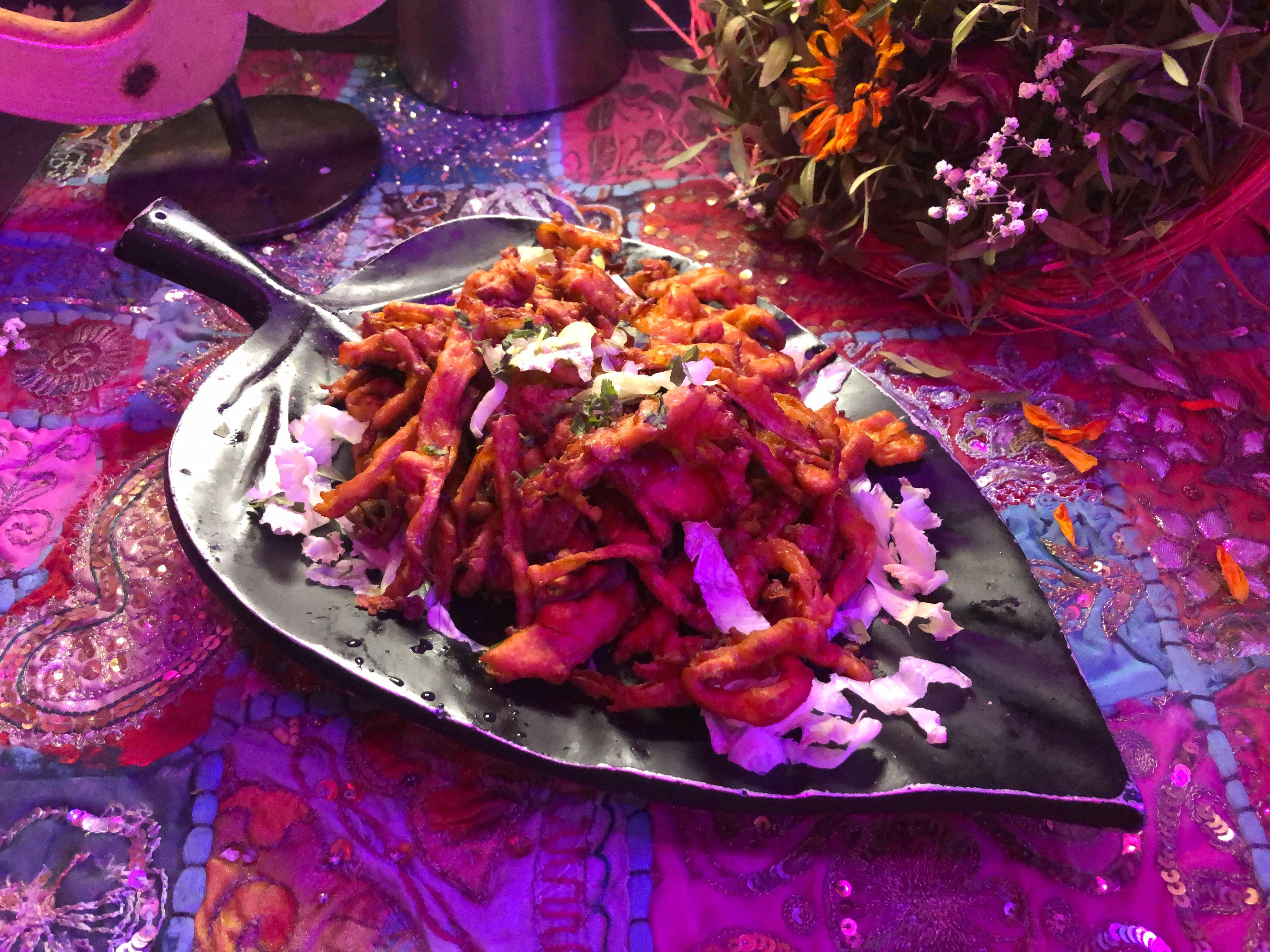 restaurant-indien-nice-entrees