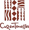 Logo Cuq en Terrasses