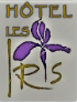 hotel-les-iris-les-andelys-proche-giverny