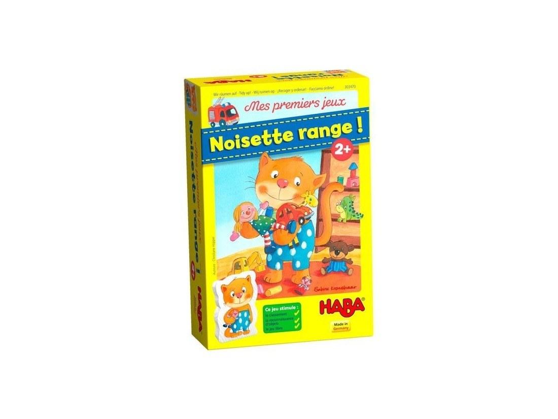 noisette-range-jeu-haba