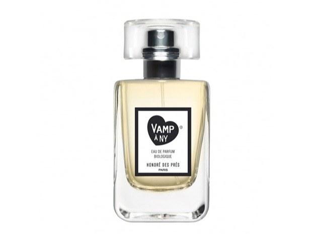 eau-de-parfum-vamp-a-ny-honore-des-pres