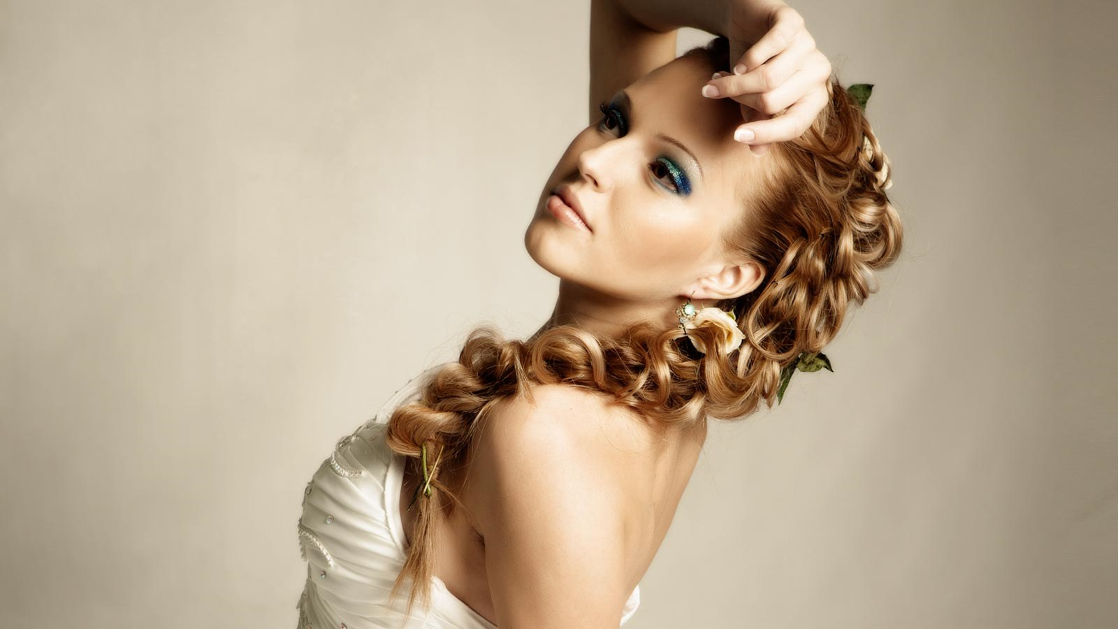 salon de coiffure montauban