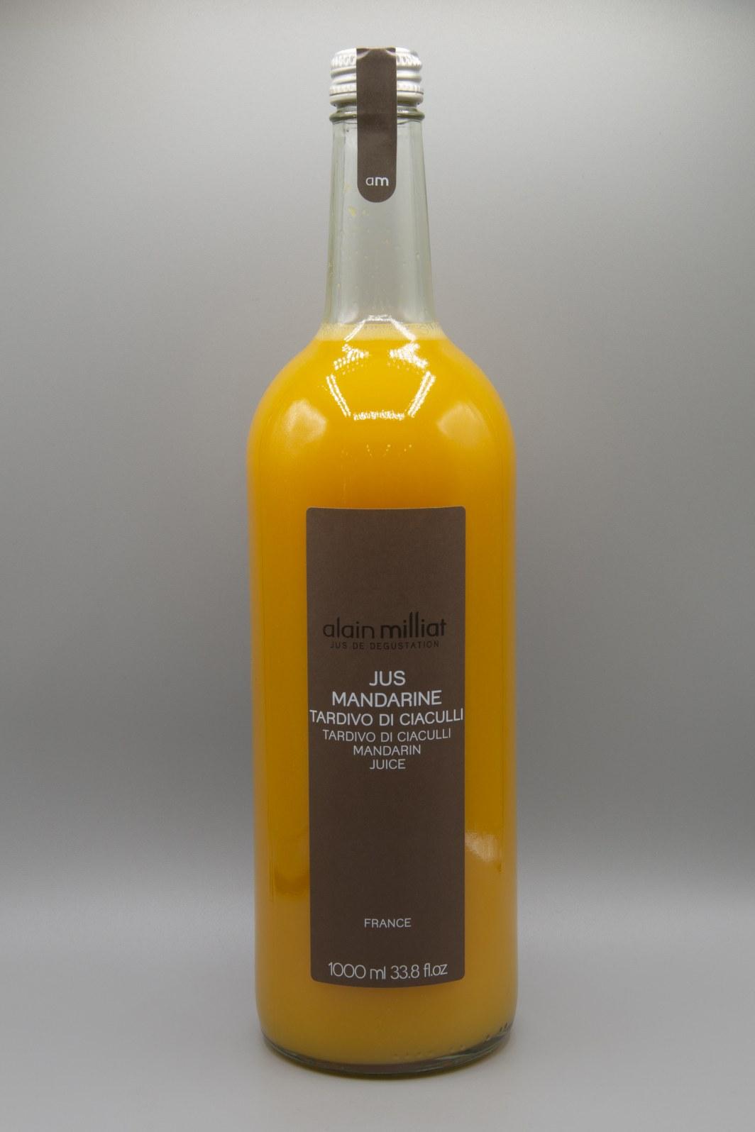 mandarine-1l
