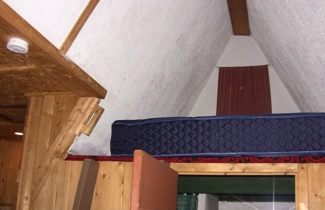 Pourvoirie-chaudiere-appalaches-chalet-à-louer-chapelle-4