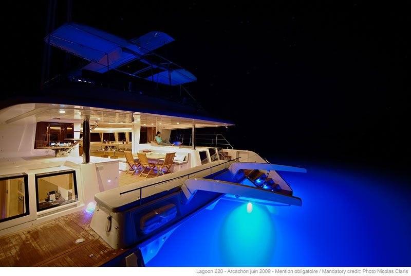 catamaran-nuit