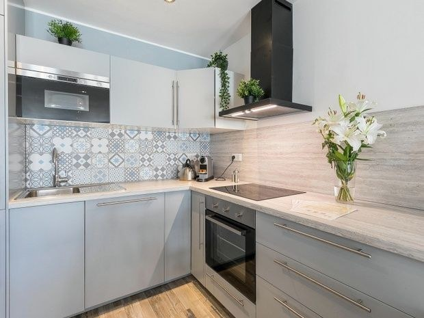 lesecond location apparts h tel meubl s metz de. Black Bedroom Furniture Sets. Home Design Ideas
