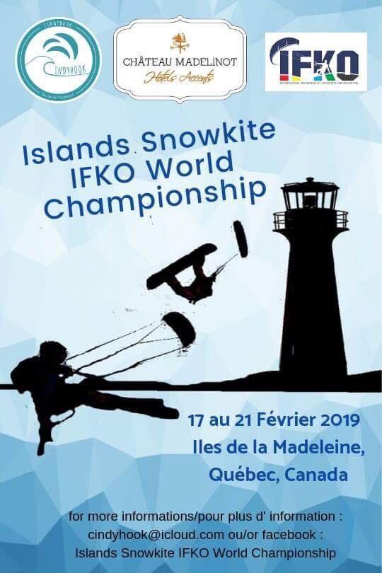 hotel-iles-de-la-madeleine-free-race-ikfo