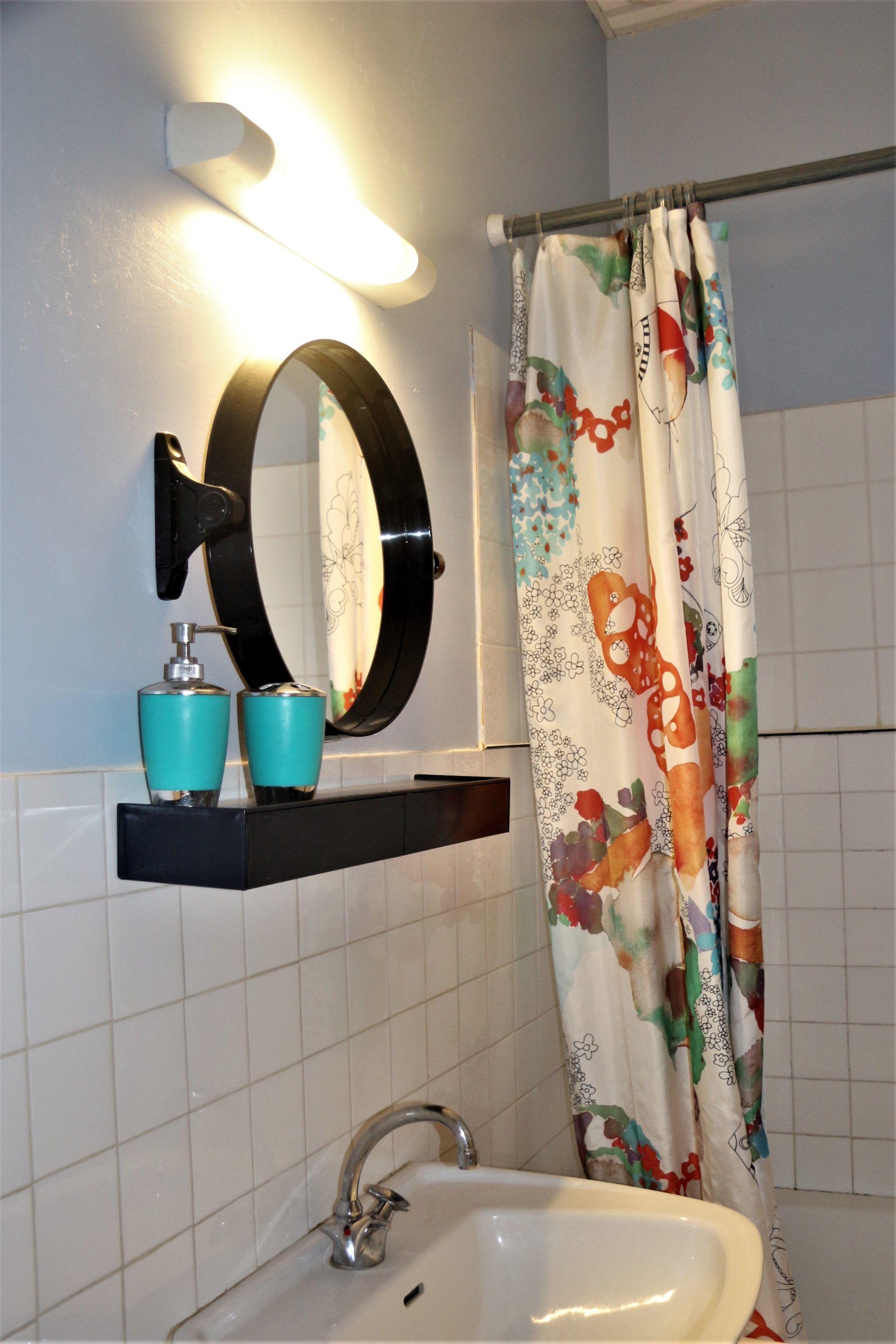 gite-groupe-jura-orangerie-salle-de-bain