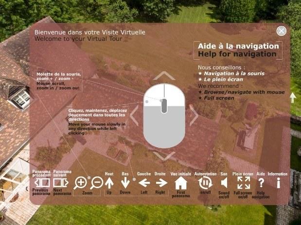 lidar-topographie-imagerie-aerienne-visite-virutelle