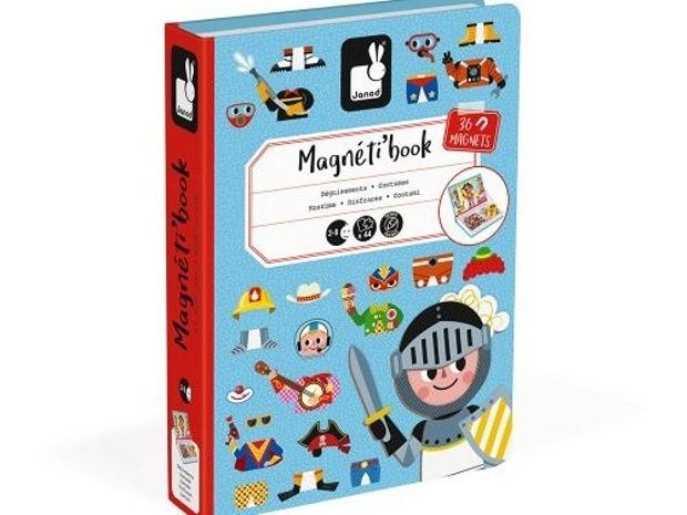 magneti-book-deguisements-garcon-36-magnets