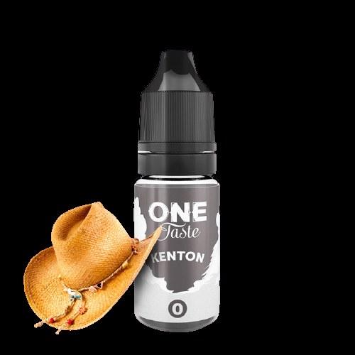 kenton-10ml