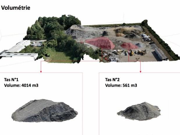 lidar-topographie-imagerie-aerienne-volumétrie