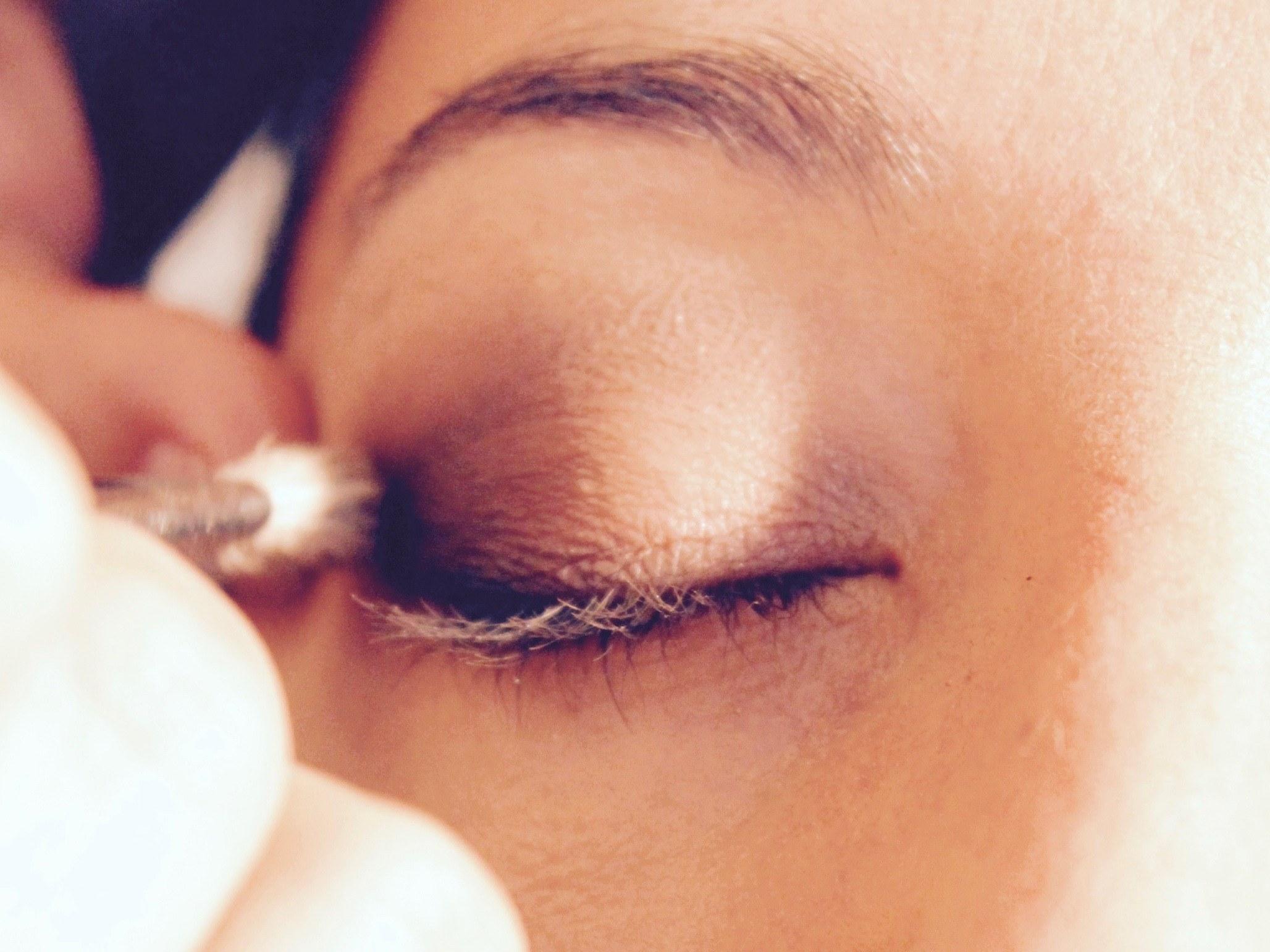 institut-de-beaute-lyon-oeil-maquillage