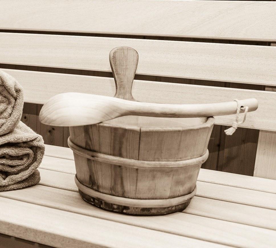 sauna-2844862_1920