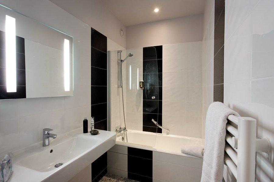 cheap-hotel-roscoff-la-residence