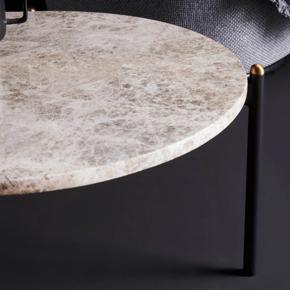 table basse gaspard 3