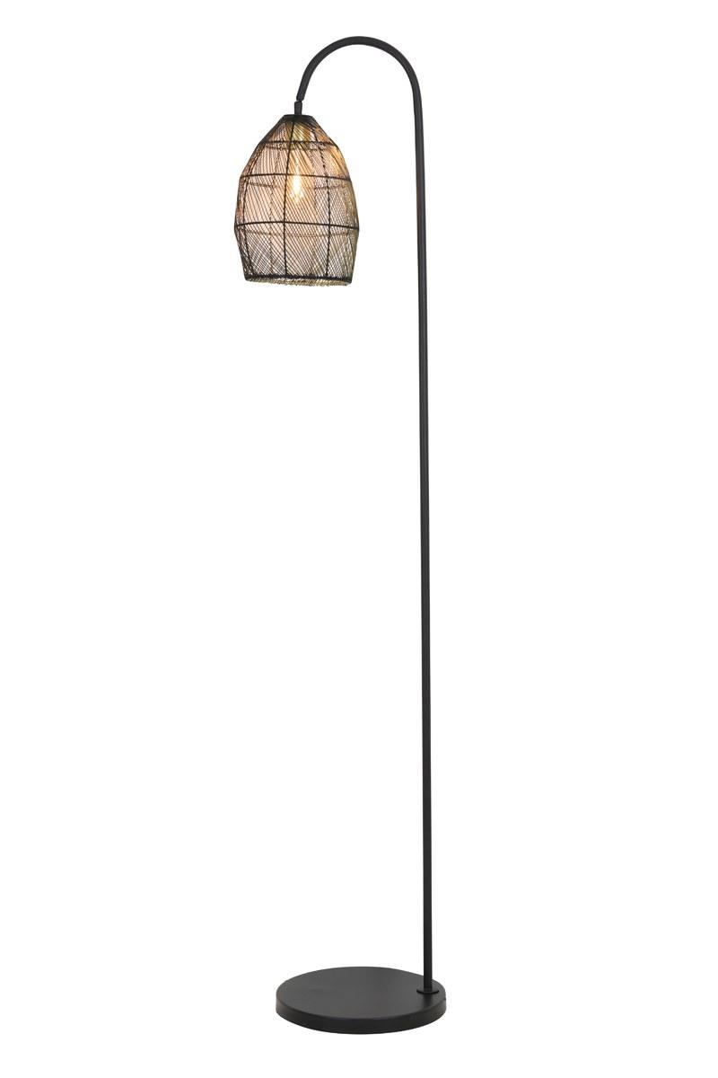 lampadaire meya