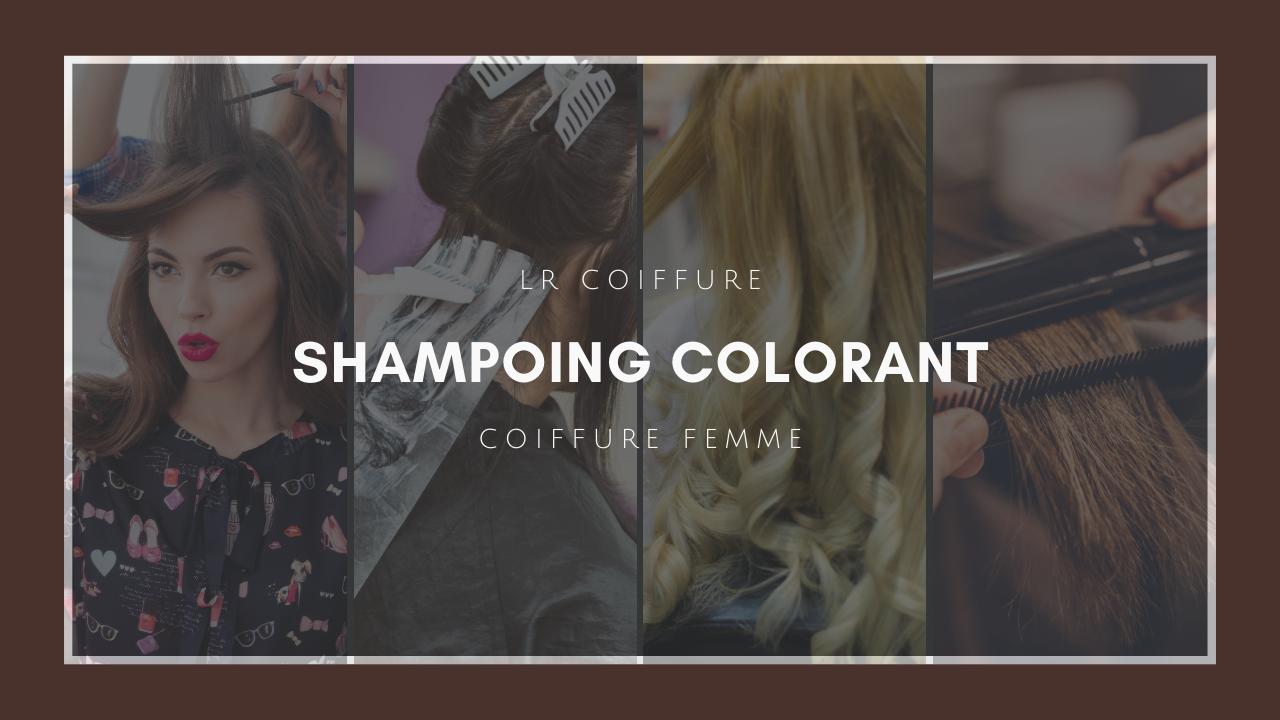 Lr-coiffure-esthetique-paris-15-coiffure-femmes-shampoing-colorant