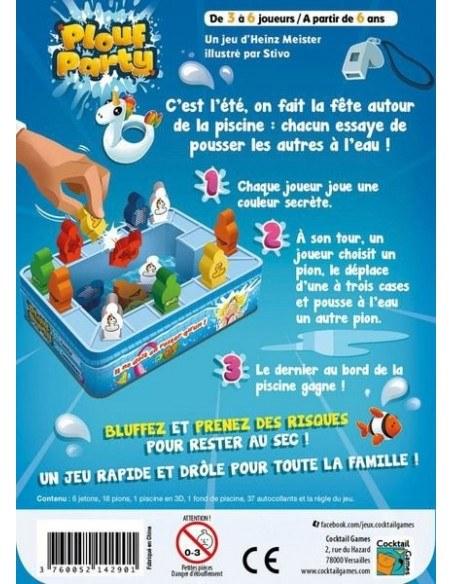 jeu-plouf-party (1)