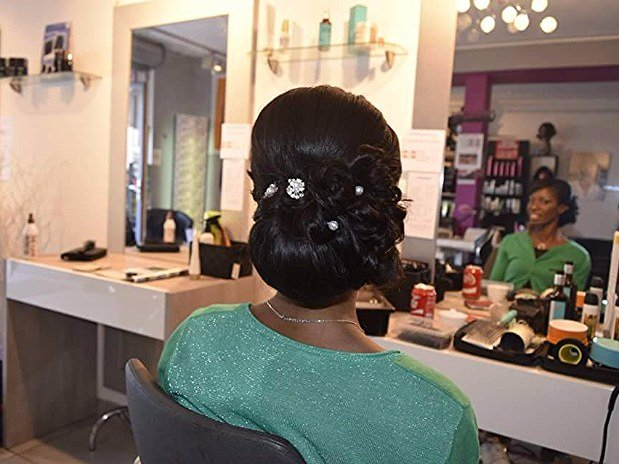 coiffure-chignon-mariage-montauban