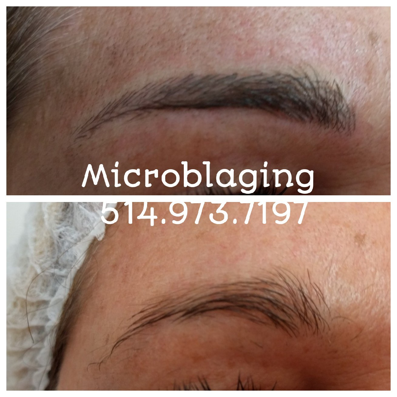 extension-cils-montreal-microblading