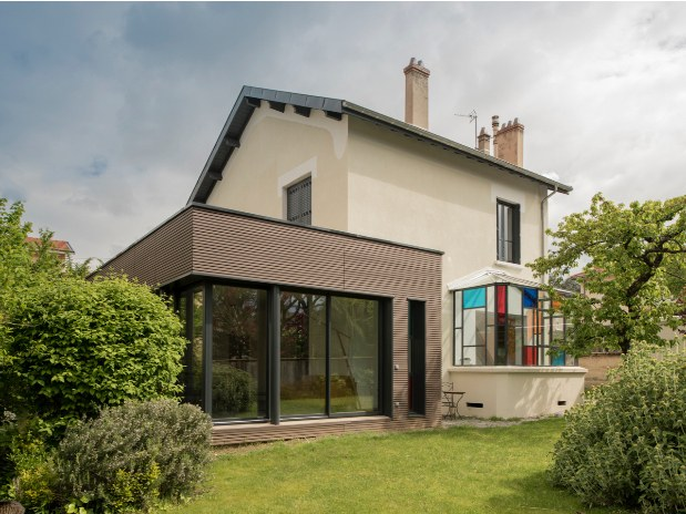 renovation-appartement-lyon-maison-apres