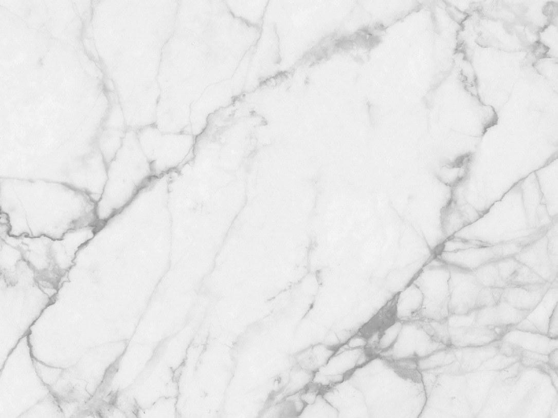 agence-marianne-steenhaut-decoration-design-amenagement-interieur-paris-MARBRE