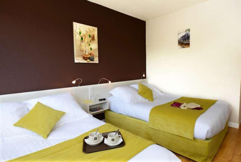 hotel-proche-avigon-chambre-double