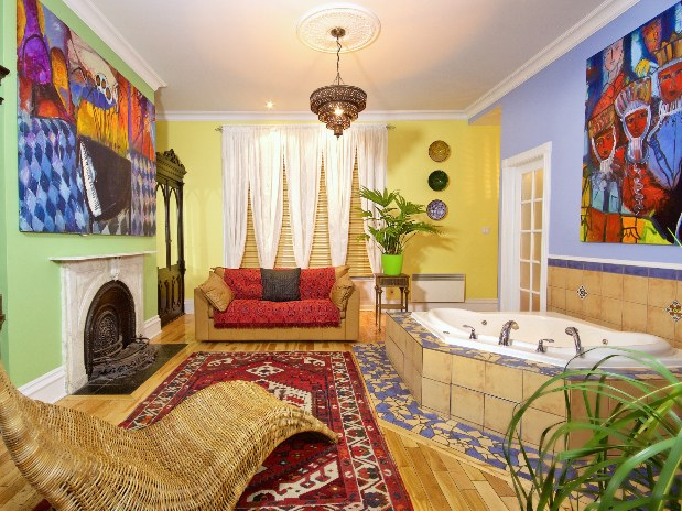 auberge-centre-ville-montreal-suite-luxe