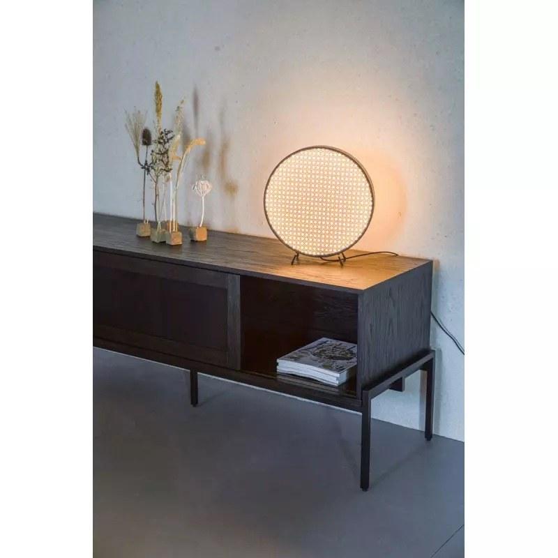 lampe de table sien 1