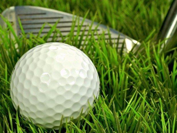 villa-bettina-la-baule-ussim-vacances-activites-sportives-golf