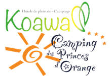 logo-koawa-princes-d'orange