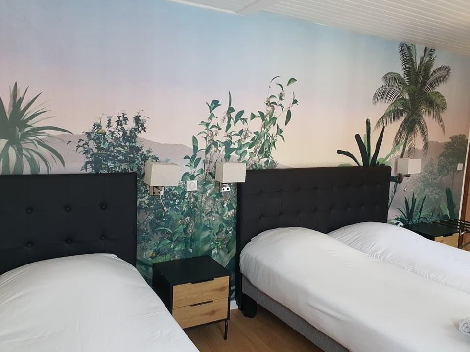 Hotel du Levant Verdon, Hotel du Levant Gorges du Verdon, Hotel du Levant Alpes de Haute Provence, Hotel du Levant, Hotel du Levant Castellane, Hotel Verdon, Hotel Gorges du Verdon,  ac azdrra