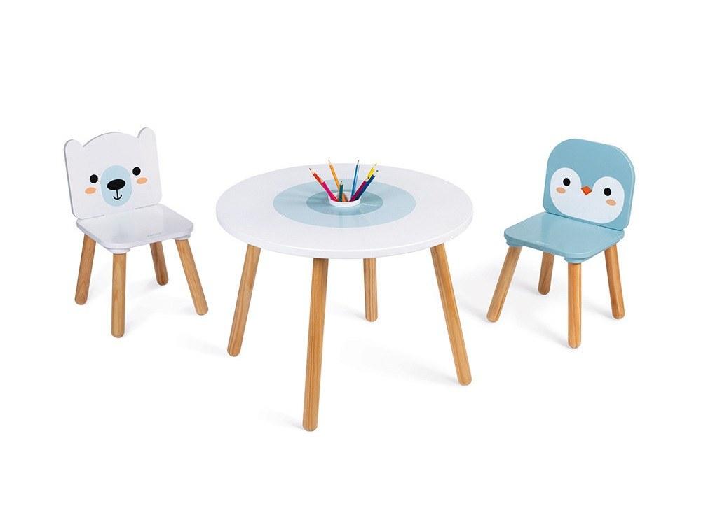 table-et-2-chaises-banquise-bois (1)