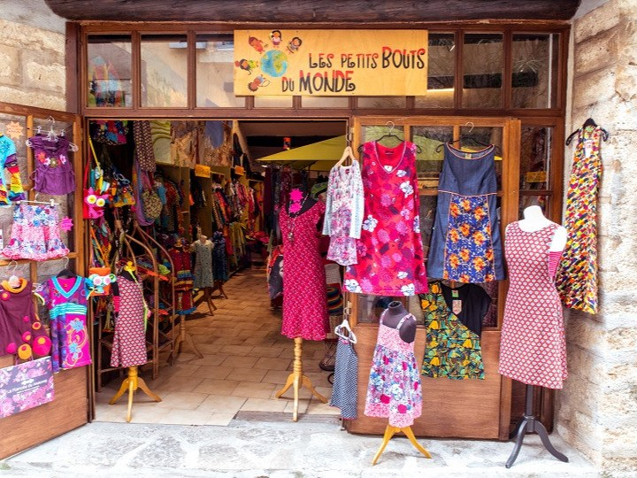 boutique-saint guilhem