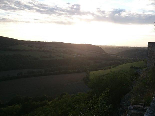 vue de Puucelci