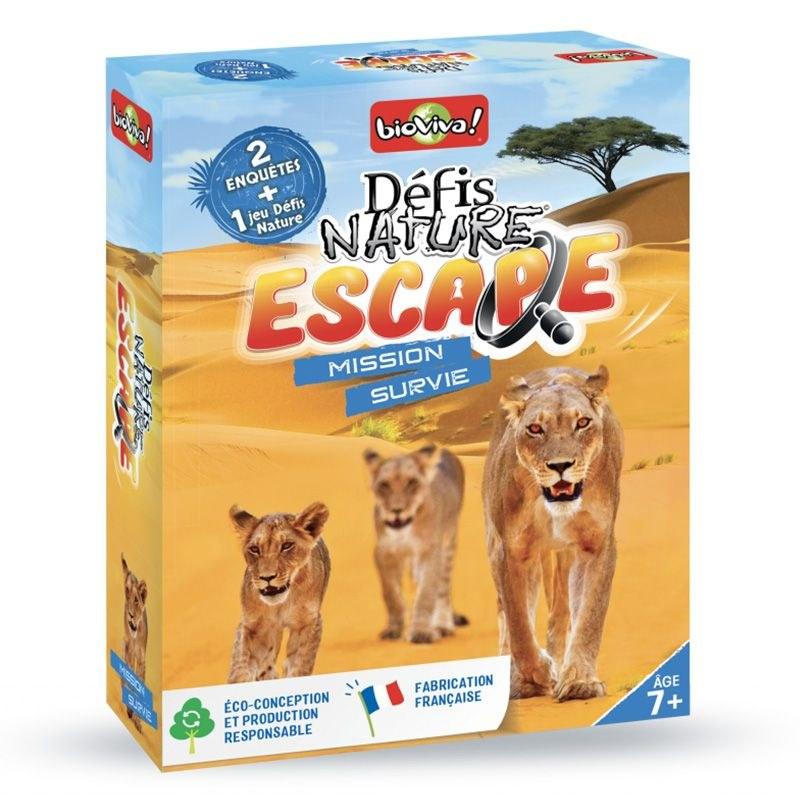 defis-nature-escape-mission-survie