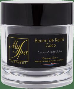 myspa-beurre-de-karite-coco-p-vente-1-251x300