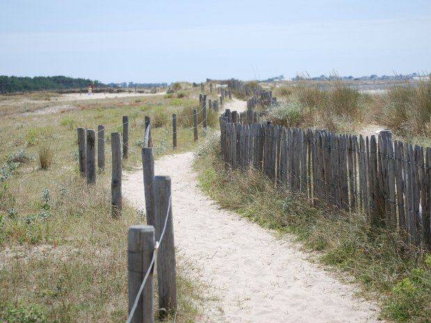 le-sentier-littoral-et-la-piste-cyclable-5