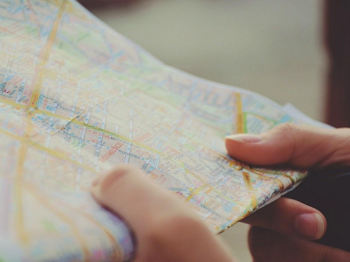 gite-randonnée-jura-carte